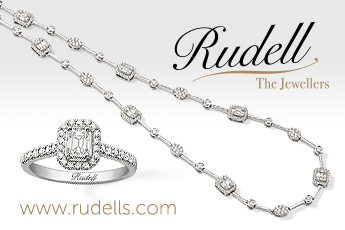 Rudells The Jewellers