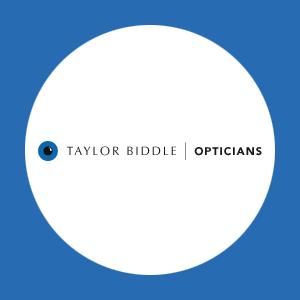 taylor-biddle