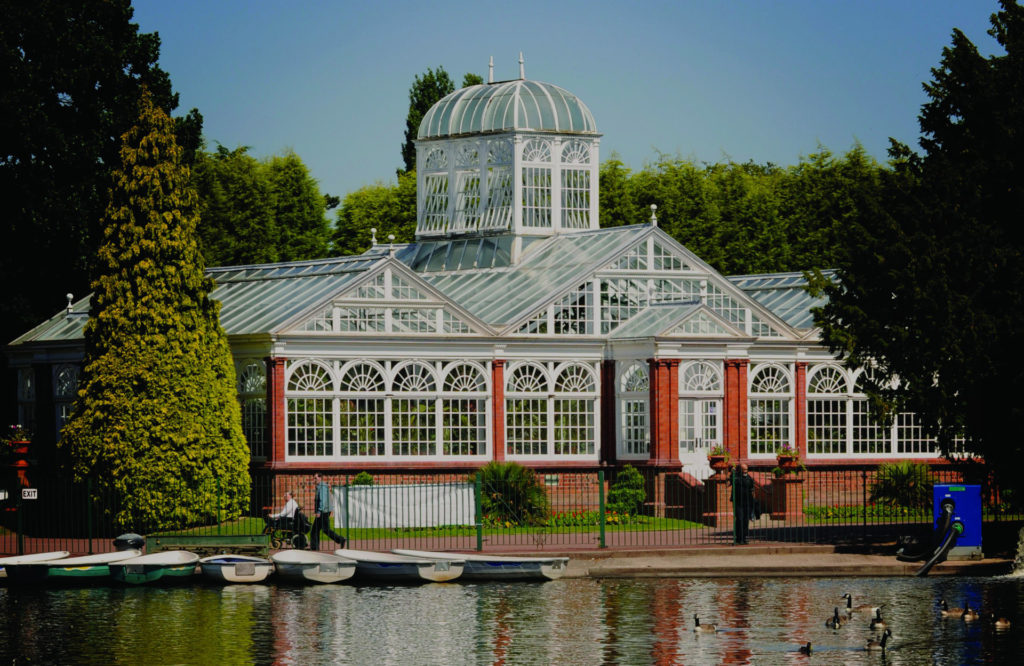 west-park-conservatory-darkened